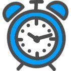 CoolAlarm:Video and music alarm clock APK