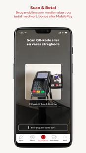 Screenshots - Coop – Buy Online, Scan & Pay, AppKup, Offers