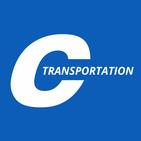 Copart Transportation