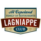 Copeland's Lagniappe Club