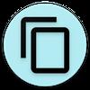 CopyClip - Clipboard Manager