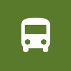 Cordobus - Autobuses de Córdoba