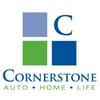 Cornerstone Insurance Online
