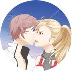 Couple Avatar: Make Your Own Couple Avatar