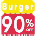 Coupons for Burger King Deals & Discounts Codes