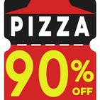 Coupons for Pizza Hut Deals & Discounts Codes