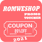 Coupons For Romwe Shopping