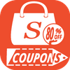 Coupons For Shopee  _Hot Deals & Discounts_