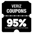 Coupons for Verizon discount codes by Coupon Apps
