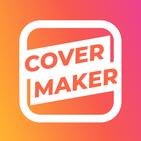 Cover Maker for IGTV Thumbnail Generator