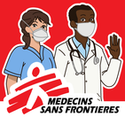 COVID Challenge - Quiz Game by MSF