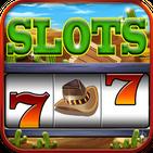 Cowboy Slots - Slot Machines - Free Vegas Casino