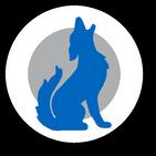 Coyote iMap