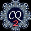 CQPolicial 2