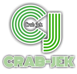 Screenshots - CRAB JEK DRIVER