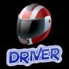 CRAB JEK DRIVER