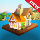 Craft Castle 2 - King of Crafting & Building