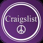 Craigslist Classifyc browser