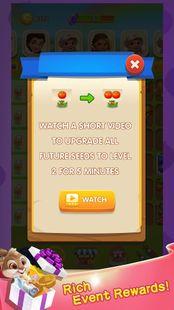 Screenshots - Crazy Farmer