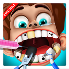 Crazy Little Dentist