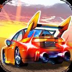 Crazy Racing - Speed Racer