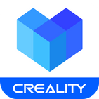 Creality Cloud - 3D printing community