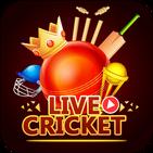 Cricket Live Line - Live Cricket