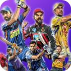 Cricket swag Live line - Cricket, live line scores