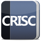 CRISC Certification Exam