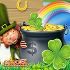 Crock O'Gold Rainbow Slots PAID