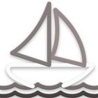 Cruise Ship tracker, marine traffic,vessel tracker