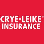 Crye-Leike Insurance Online