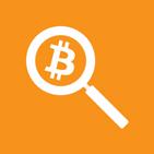 Crypto Balance: Bitcoin, Litecoin, Eth, Doge...
