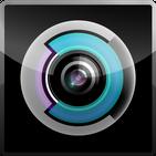 CryptoCam – Secure Camera