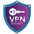 CTG VPN- Free VPN- unblock high speed & secure VPN