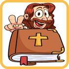 Cuanto Sabes de la Biblia - QUIZ