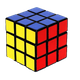 Cube Solution