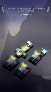 Screenshots - Cubesc
