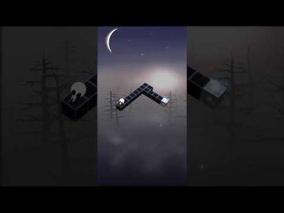 Video Image - Cubesc