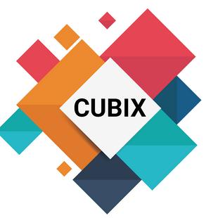 Screenshots - Cubix