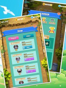 Screenshots - Cunning Animal Paradise