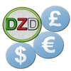 Currency DZ