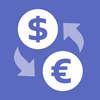 Currency Easy Converter - Real-Time Exchange Rates
