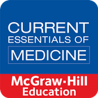 Current Essentials of Medicine