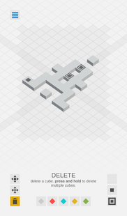 Screenshots - Cursivity : Programming Puzzles