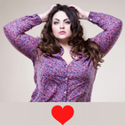 Curvy Dating - BBW CHAT DATE
