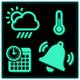 Custom Weather Alerts