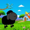 Cute Nursery Rhymes, Poems & Songs For Kids Free