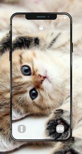 Screenshots - ◕‿◕ Cute Wallpapers 4K | HD Cute Backgrounds ◕‿◕