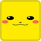 Cute Yellow Wallpapers